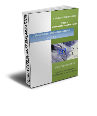 buy Hybrid Control and Motion Planning of